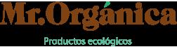 Mr. Orgánica